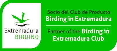 extremadura-birding.jpg