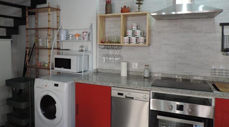 apartamentp_cuadrina_0008_DSCN8137