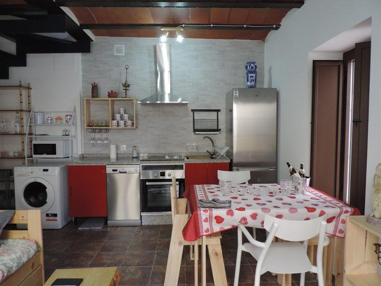 apartamentp_cuadrina_0010_DSCN8144