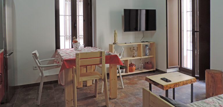 apartamentp_cuadrina_0011_Fondo